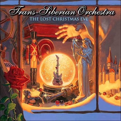 trans-siberian-orchestra-the-lost-christmas-eve-cover