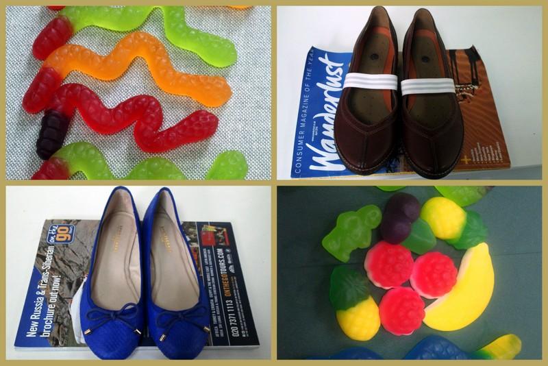 CandiesShoes