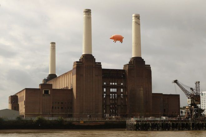 Pink-Floyd-Animals-1024x683